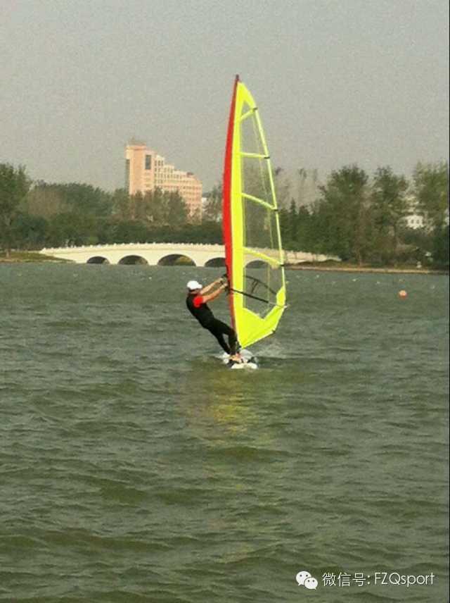 长三角,帆船 2015年江苏航海帆船夏令营之一南京风之曲 dd8e2dbc53a802010fe25561bfd72b7d.jpg