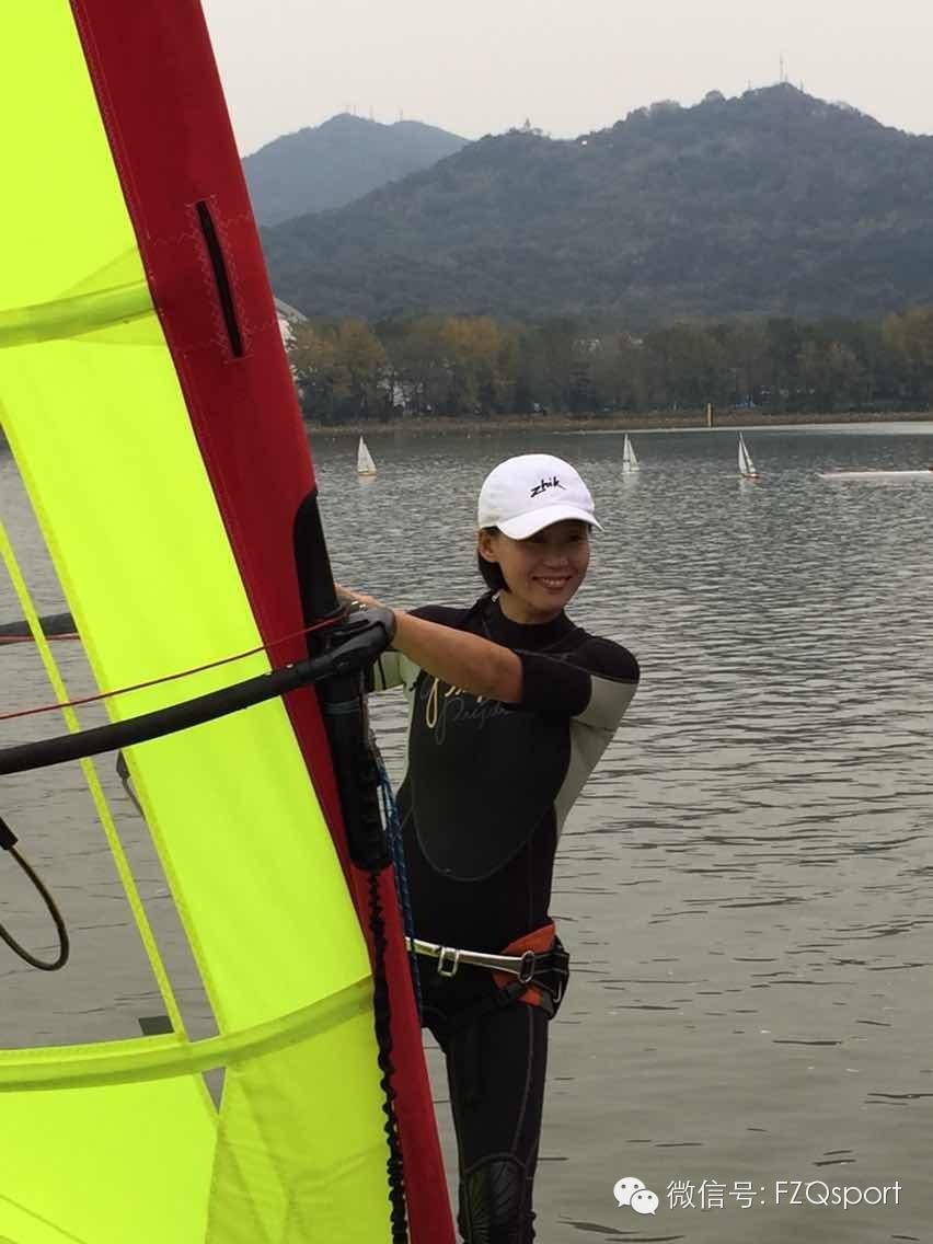 长三角,帆船 2015年江苏航海帆船夏令营之一南京风之曲 d5ab29fa60a2663d9cc1d624e2c3bea9.jpg