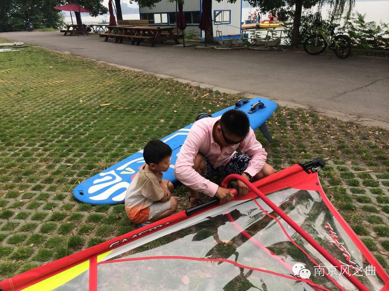 长三角,帆船 2015年江苏航海帆船夏令营之一南京风之曲 c6c8c46e8cc0334dbc9a4d02b4f1c6e0.jpg