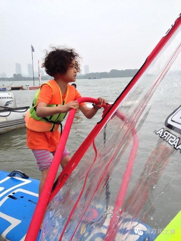 长三角,帆船 2015年江苏航海帆船夏令营之一南京风之曲 556de194abf917d741f3c7dbaa462dcf.jpg
