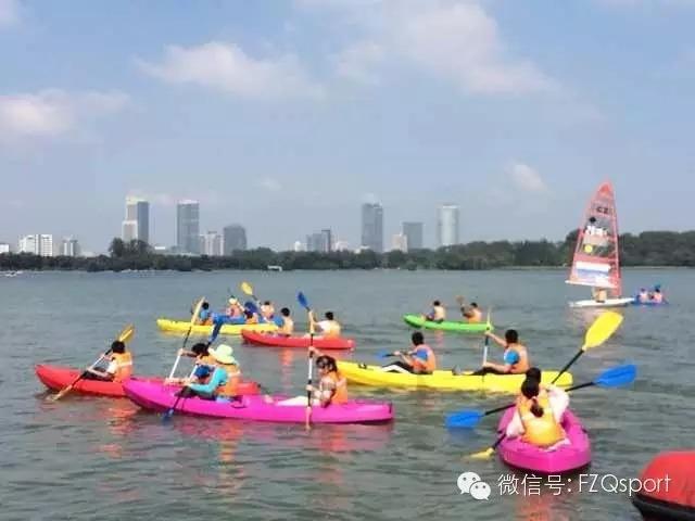长三角,帆船 2015年江苏航海帆船夏令营之一南京风之曲 7608f49966fa7dd087a5519ebee5b8ef.jpg