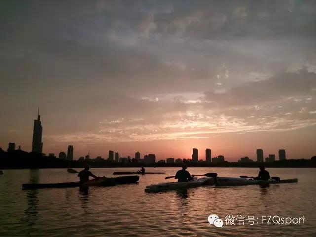 长三角,帆船 2015年江苏航海帆船夏令营之一南京风之曲 c396d4b7a2d8614a19d745ad579ef8bb.jpg