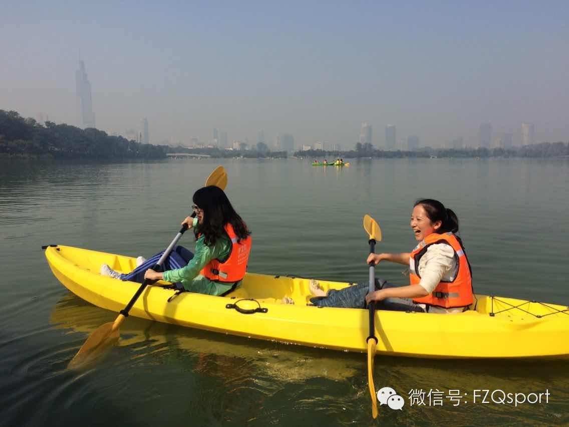 长三角,帆船 2015年江苏航海帆船夏令营之一南京风之曲 b1485baff4f8da48d74b541b172d9ed1.jpg