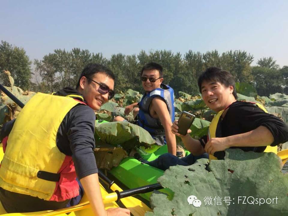 长三角,帆船 2015年江苏航海帆船夏令营之一南京风之曲 a36c43ac9fac9eff212333e68a310213.jpg