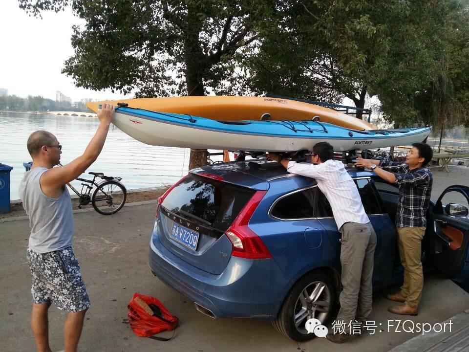 长三角,帆船 2015年江苏航海帆船夏令营之一南京风之曲 a1f875b2ccc1a10cda62c99e93c695be.jpg