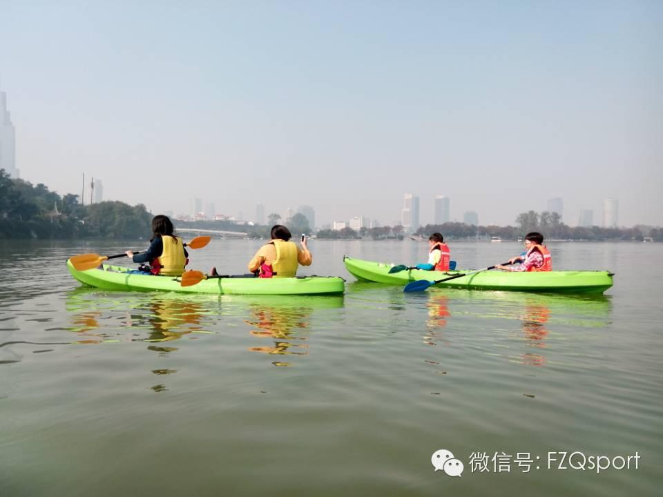 长三角,帆船 2015年江苏航海帆船夏令营之一南京风之曲 c77230c768c76b2d5e68c9d41d03ade7.jpg