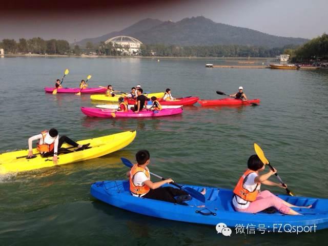 长三角,帆船 2015年江苏航海帆船夏令营之一南京风之曲 87069cfd0732903ab1ff11be952c9614.jpg