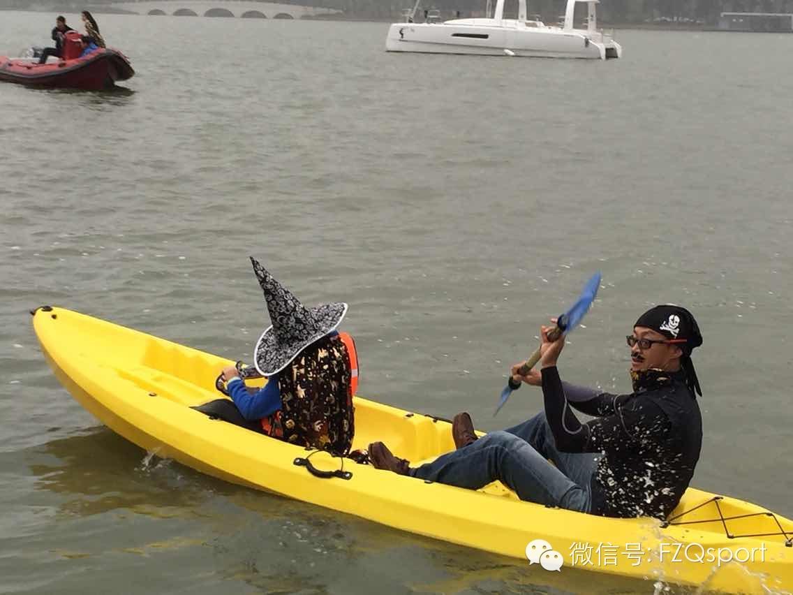 长三角,帆船 2015年江苏航海帆船夏令营之一南京风之曲 683ee1264c2eb8670909ba371ac95546.jpg