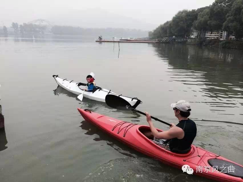 长三角,帆船 2015年江苏航海帆船夏令营之一南京风之曲 e0899b170ac03388c12e27ebce6fea21.jpg