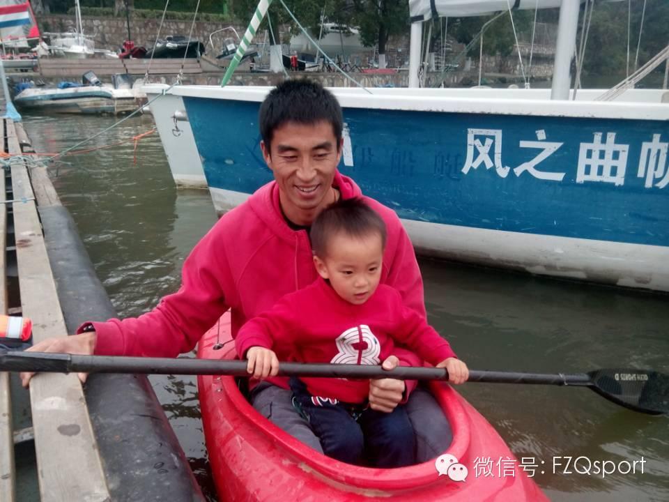 长三角,帆船 2015年江苏航海帆船夏令营之一南京风之曲 f098d45065467b0c636e4b74aab36334.jpg