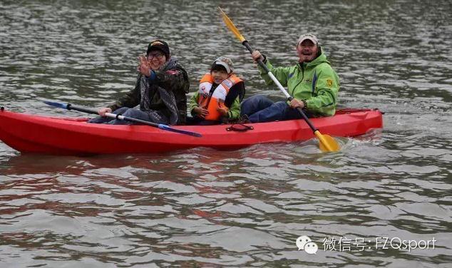 长三角,帆船 2015年江苏航海帆船夏令营之一南京风之曲 d13d96b17c82386ab551427d8652aedd.jpg