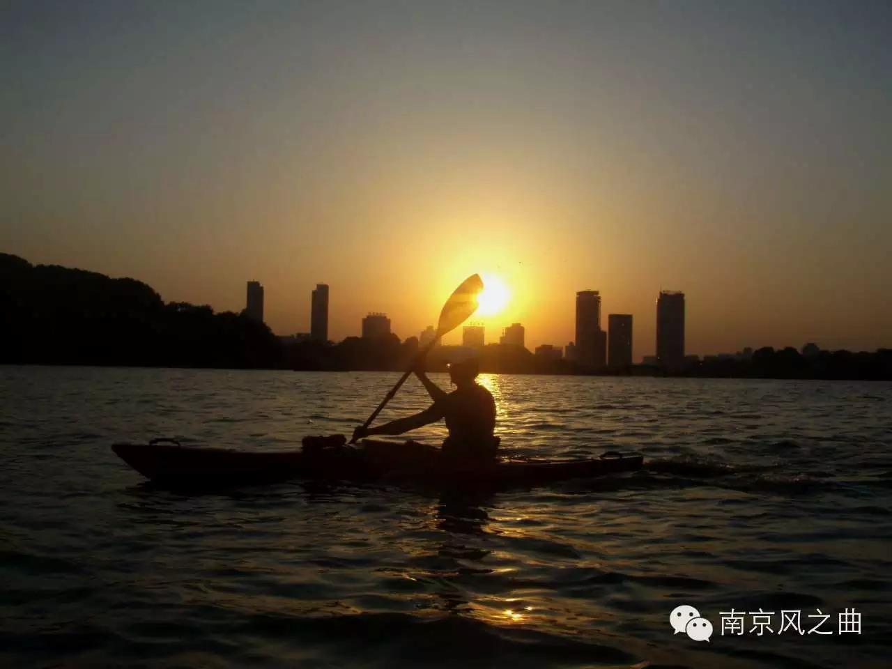 长三角,帆船 2015年江苏航海帆船夏令营之一南京风之曲 c9e5ef2a51b1f0ae75eddcd315e01a62.jpg