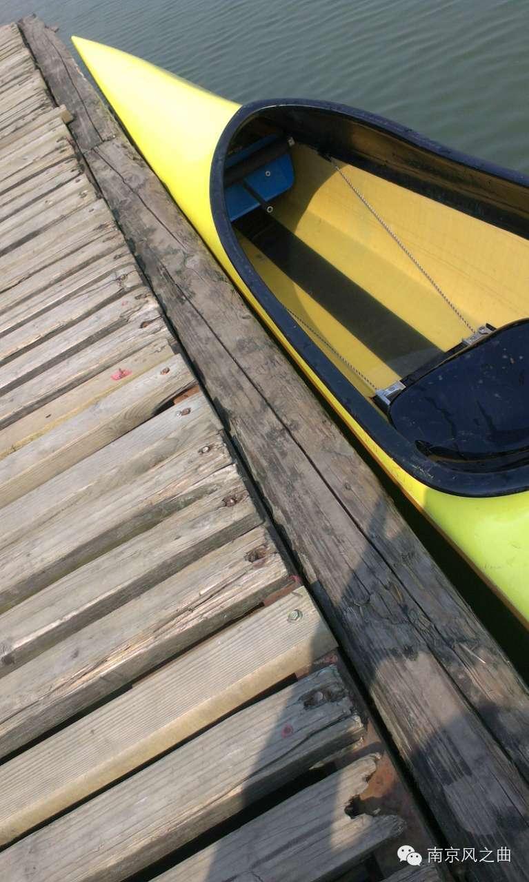 长三角,帆船 2015年江苏航海帆船夏令营之一南京风之曲 c692969e0c3ce887cc765dbaab6dd1ff.jpg