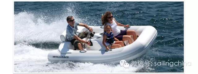 一个人,帆船 300万,一个人就能开,尺寸大点的帆船,怎么选择。 78625554d5cf823a1b.png
