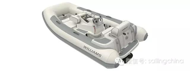 一个人,帆船 300万,一个人就能开,尺寸大点的帆船,怎么选择。 86911554d5d0042e21.png