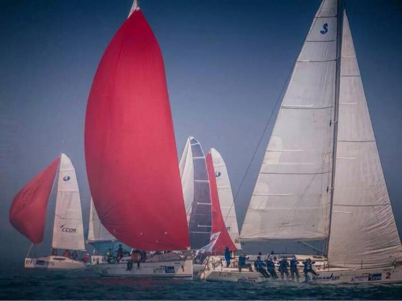 2015年青岛海战之【CCOR】帆赛实录 210230gctv9fxu73pt7nnr.jpg