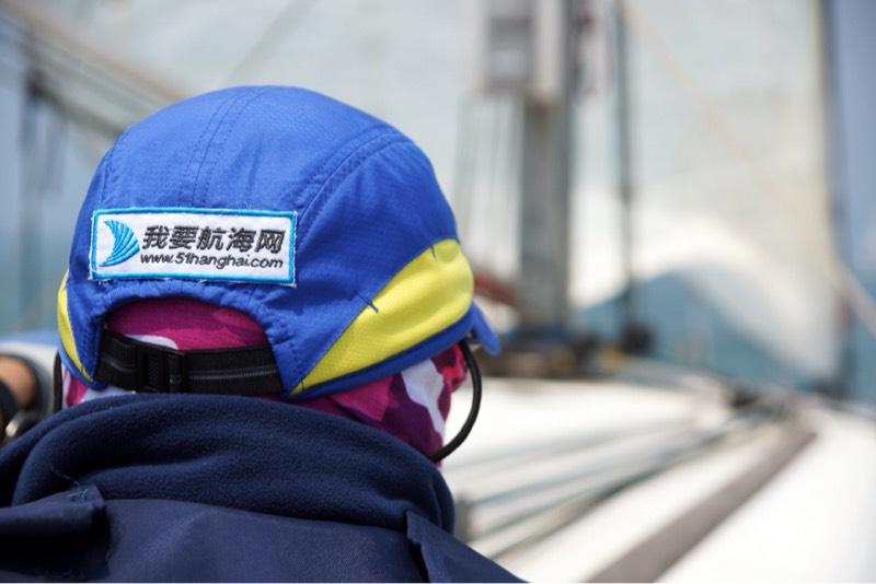 2015年青岛海战之【CCOR】帆赛实录 210758x0zslel2hoylnj0j.jpg