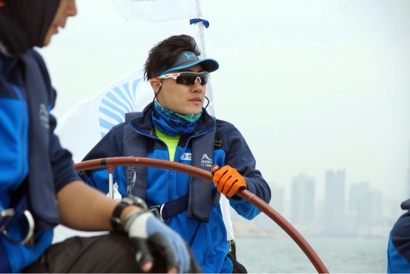 2015年青岛海战之【CCOR】帆赛实录 213421pvxp4ae7o9iurrdv.jpg