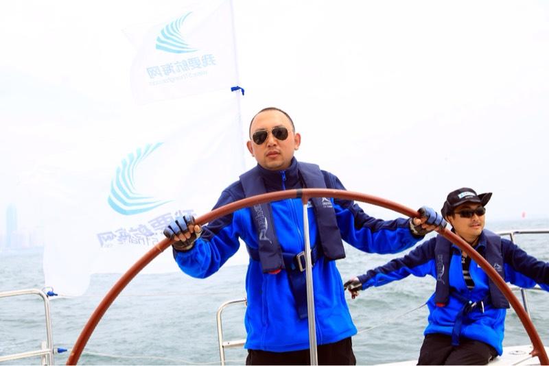 2015年青岛海战之【CCOR】帆赛实录 213421r82wvx4v68v4unwu.jpg