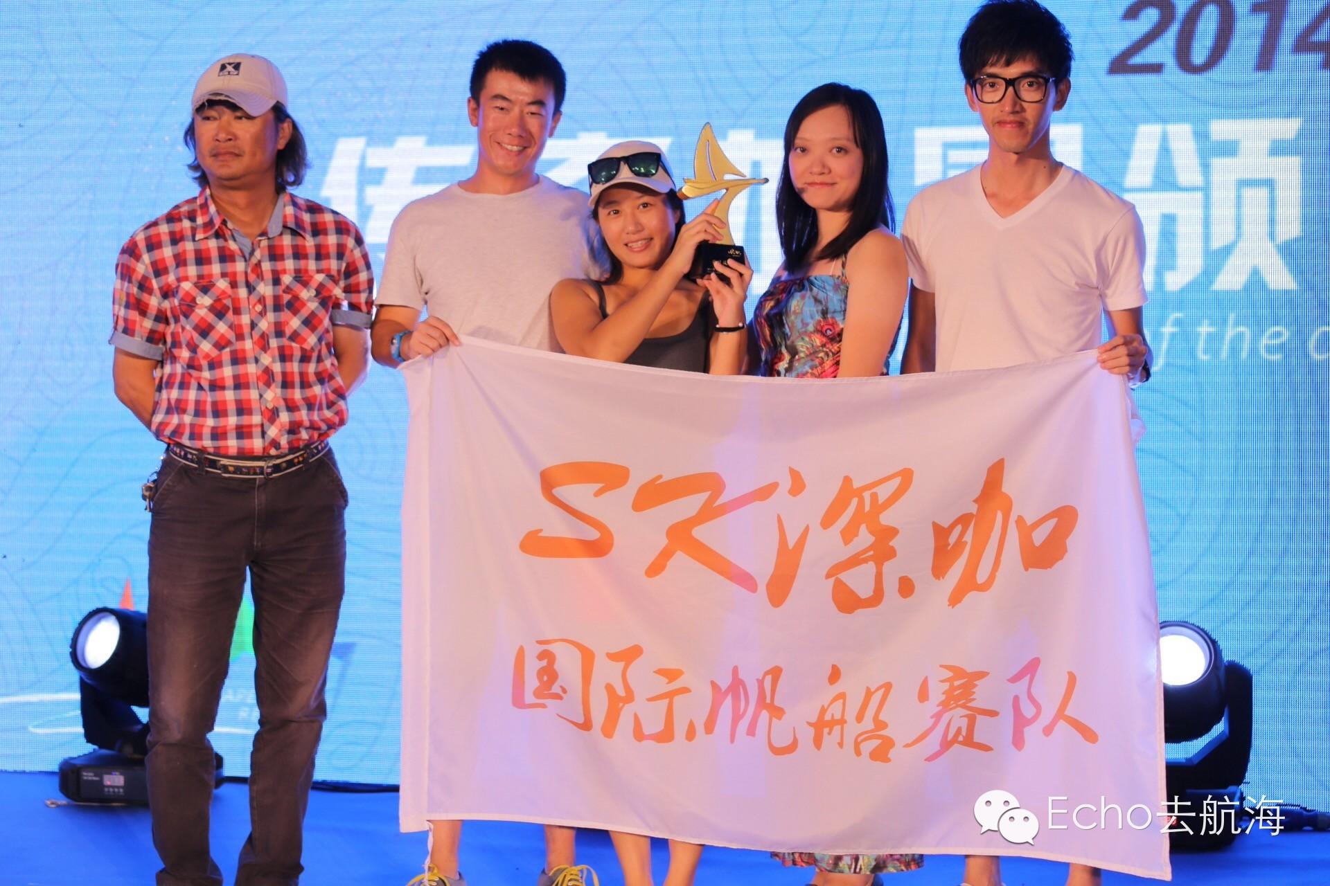 深圳女孩辞职看世界参加克利伯环球帆船赛 026655428abb0be32c994e4942761024.jpg