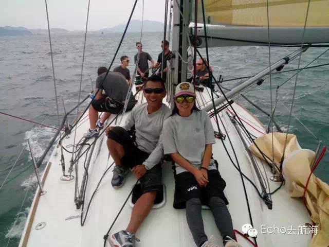 深圳女孩辞职看世界参加克利伯环球帆船赛 841013314a8597ffb002ec8d25fb8d8b.jpg