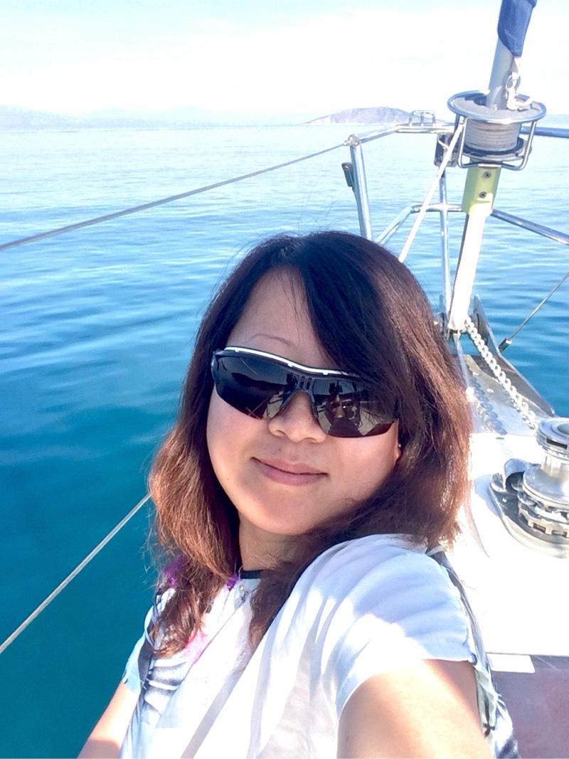 20节风出海帆航 220326di6u023tjv335ujz.jpg