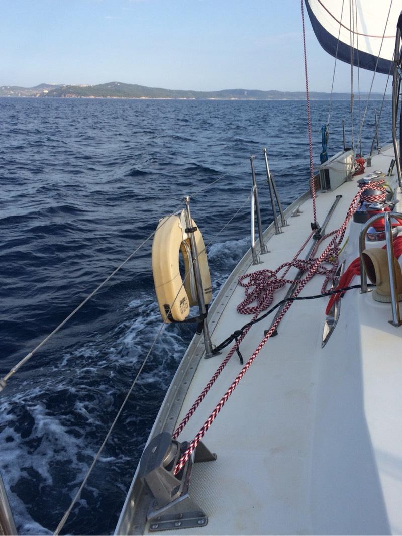 20节风出海帆航 220327jbbhsdnrr8zchbsa.jpg