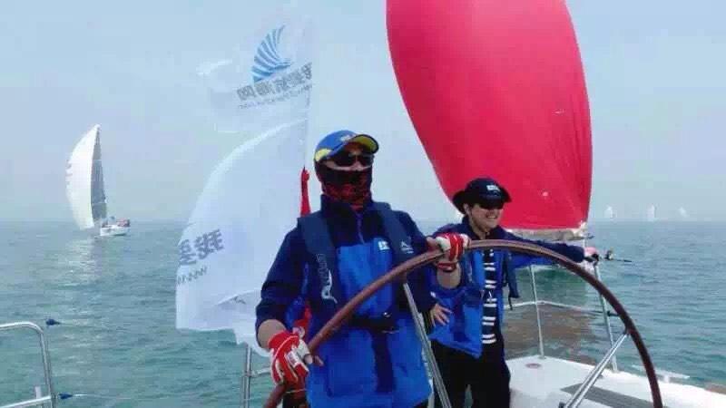 2015年青岛海战之【CCOR】帆赛实录 090134bavbc2bsfc68k59r.jpg
