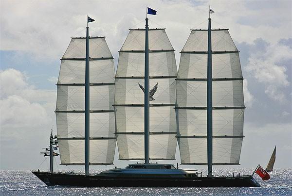意大利,撒丁岛,马耳他,西西里,帕金斯 发烧友租世界顶级帆船 天天德州或成御用活动 1000.jpg