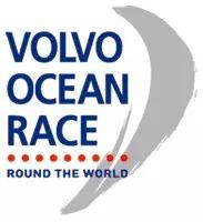 沃尔沃,物流管理,物流运输,环球旅行,工作经验 连房子都能运输的超强物流 支持沃尔沃环球帆船赛的环球航行