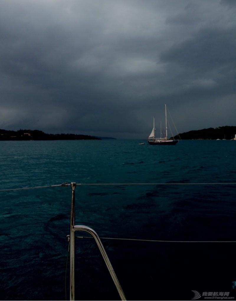 雷雨交加的午后 032459ljji3icoy2ea3rcc.jpg
