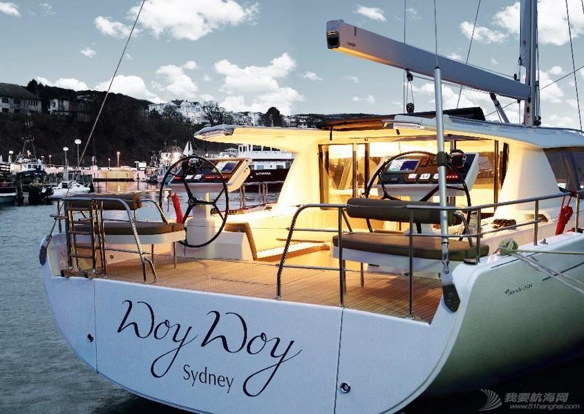 帆船,泡沫板,沃尔沃,官方网站,马拉松 久违的第一次航海(青岛春季2K帆船对抗赛-航海网帆船1队和2队) 42.pic.jpg