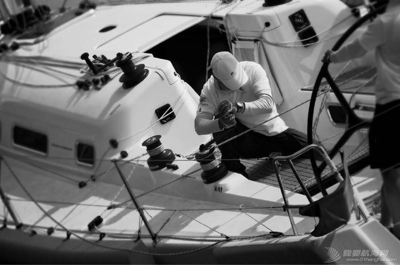 2015年青岛海战之【CCOR】帆赛实录 152812hayjx9jkmffj8mm3.jpg