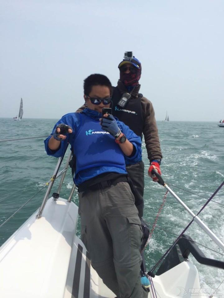 帆船,泡沫板,沃尔沃,官方网站,马拉松 久违的第一次航海(青岛春季2K帆船对抗赛-航海网帆船1队和2队) 153624gh4y5rds4ns3534h.jpg