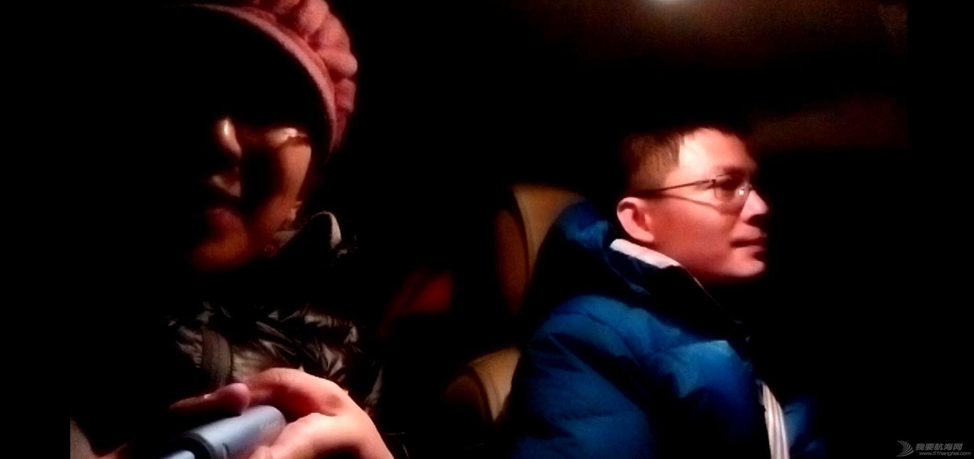 黄河,漂流,独木舟 【连载】黄河陌日漂流--闪米特水眼看世界 开夜车.jpg