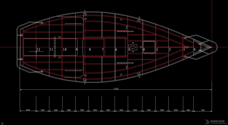 制作 GR-750开始进入甲板制作阶段 QQ截图20150512212000.jpg