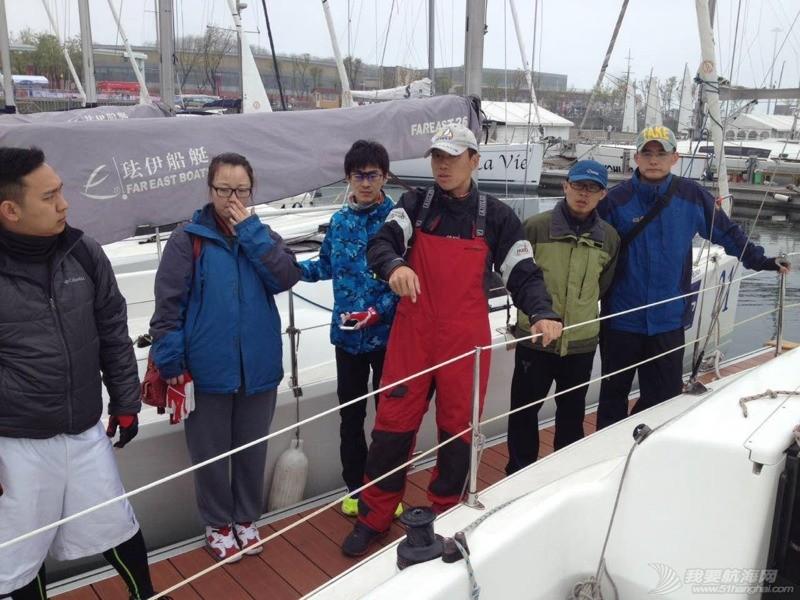 我要航海网帆船队征战青岛星河湾杯2K对抗赛圆满收帆 214541f0f3iuli8f3ve4vy.jpg