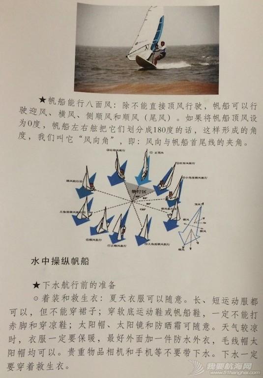 帆船,泡沫板,沃尔沃,官方网站,马拉松 久违的第一次航海(青岛春季2K帆船对抗赛-航海网帆船1队和2队) QQ20150512-7.jpg