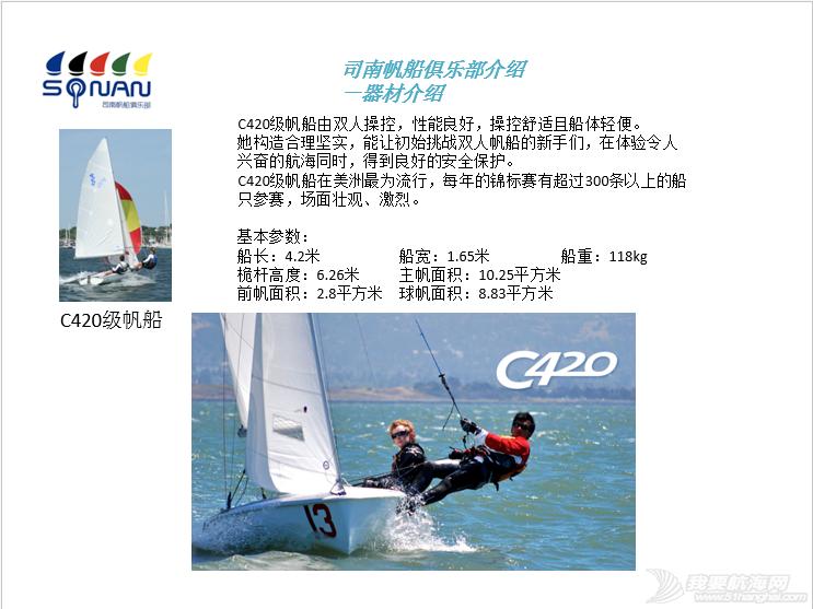 俱乐部,夏令营,青岛 2015年青岛航海夏令营之八  青岛海之帆帆船帆板运动俱乐部航海夏令营 9.png