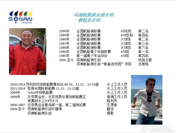 俱乐部,夏令营,青岛 2015年青岛航海夏令营之八  青岛海之帆帆船帆板运动俱乐部航海夏令营 15.png