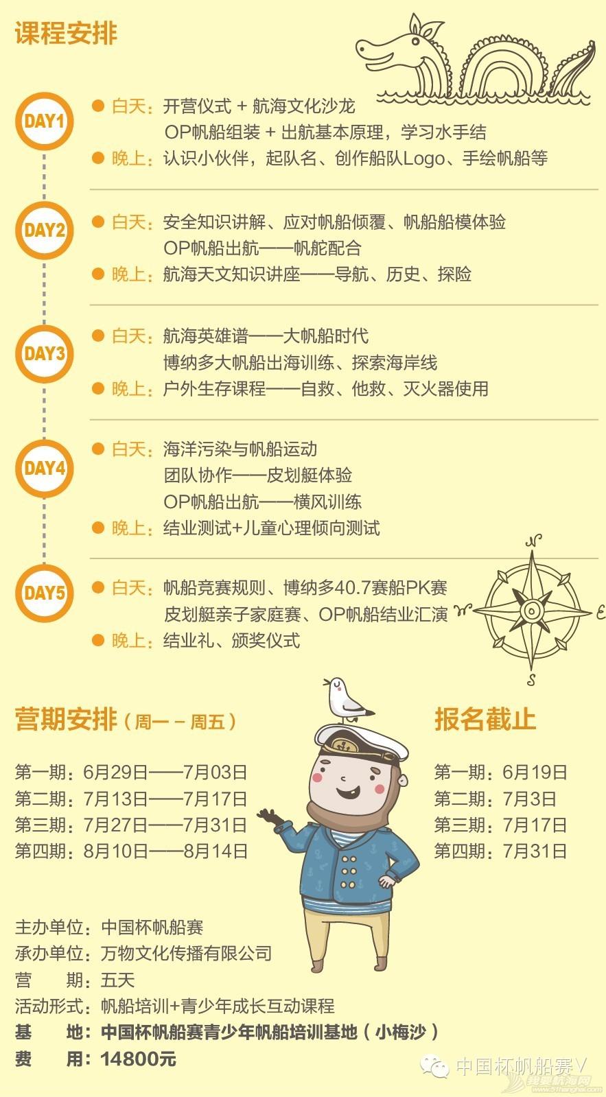 夏令营 2015年深惠航海夏令营之七   惠东海虹湾子熬航海夏令营 61448873795c1e2d44216d46b07f887f.jpg