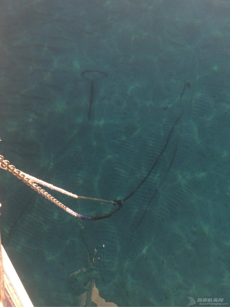 这海水美的也是醉了 162432c1phnda1saqsa1mq.jpg
