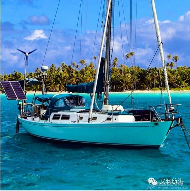 克拉克,小伙伴,美国,帆船,海洋 世界那么大,航海女侠克拉克召唤志同道合的小伙伴一同航行。 10445af06ffe75fce1c03ec1a9c59df3.jpg