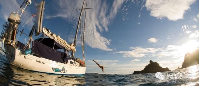 克拉克,小伙伴,美国,帆船,海洋 世界那么大,航海女侠克拉克召唤志同道合的小伙伴一同航行。 3ce1c9105970df2025110af7ebad652e.jpg