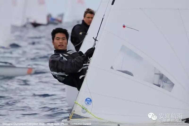 专访东风队船员刘明|低调 沉稳 勤奋 4c4afea8a70e5b5b76b8a7cf8200b9ab.jpg