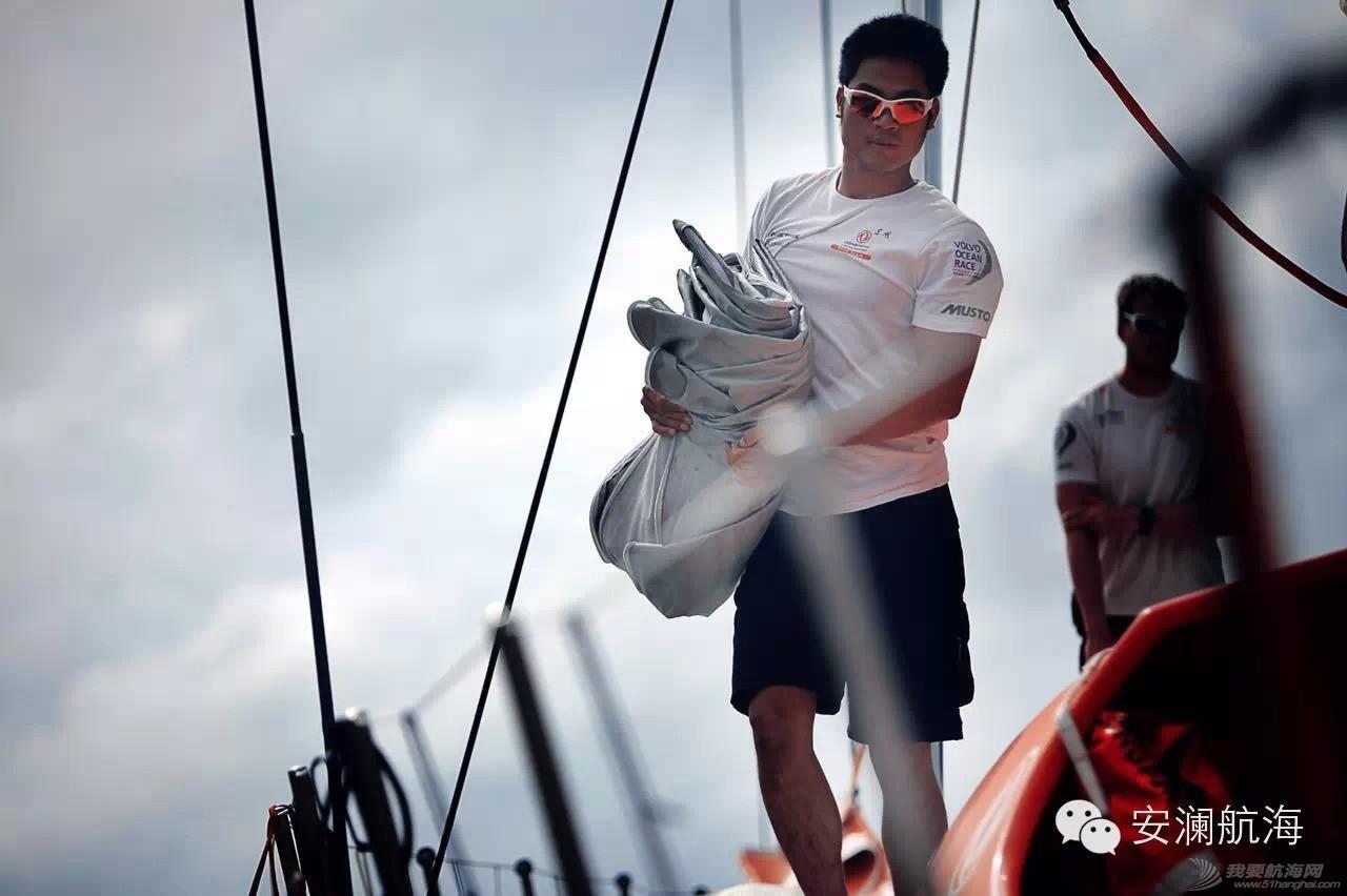 专访东风队船员刘明|低调 沉稳 勤奋 952bf5faf0a44cb3f4f321bc86ba1698.jpg