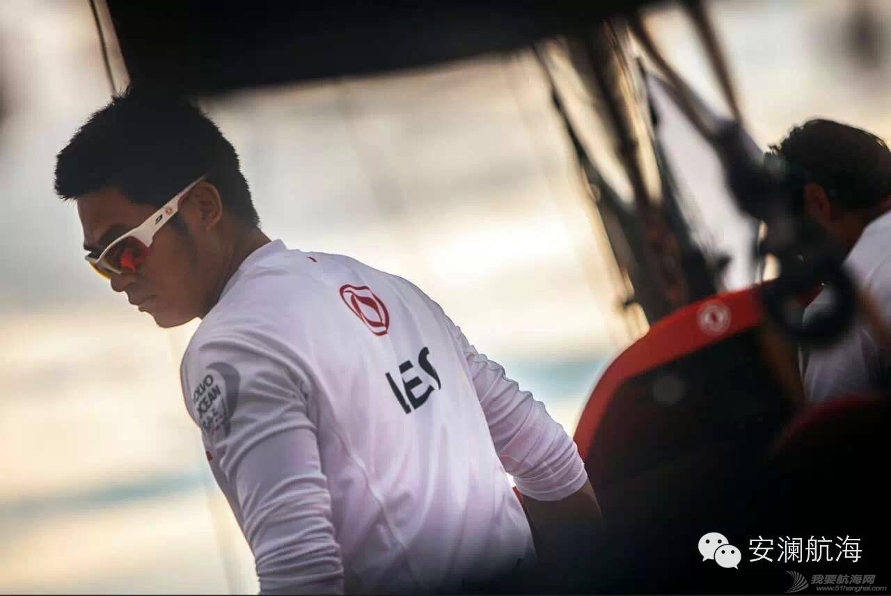 专访东风队船员刘明|低调 沉稳 勤奋 63b5de90e393acde5f7b076f51f58983.jpg