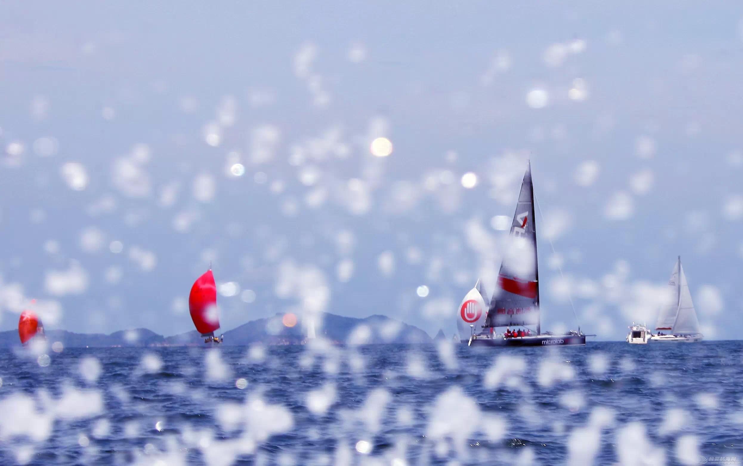 中国文化,帆船运动,纵横四海,使命感,秘书长 『以梦为舸 聚力远航 』航海运动(中国)促进会成立仪式即将扬帆! 7bb869db8013897073b369137b435b46.jpg