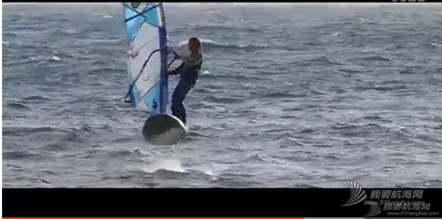 冲浪板,工作室,提供者,帆板,极限 [foil - windsurf & kitesurf]当帆板与冲浪板加上水翼! 360截图20150515234430680.jpg