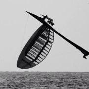 冲浪板,工作室,提供者,帆板,极限 [foil - windsurf & kitesurf]当帆板与冲浪板加上水翼! 161755cj53n4d3rrcgn22r.jpg